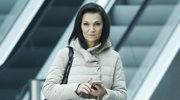 Olga Bończyk na powody do dumy! Nigdy wcześniej o tym nie mówiła