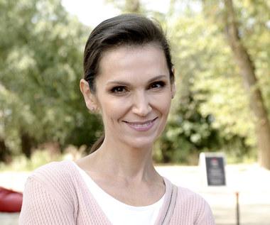 Olga Bończyk: Rozumiem problemy niepełnosprawnych