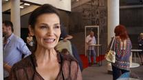 Olga Bończyk stawia na sport: Jeśli nie teraz, to kiedy