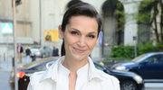Olga Bończyk: Za nią dwa nieudane małżeństwa. Odnajdzie szczęście w miłości?