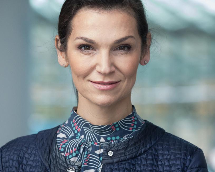 Olga Bończyk /ForumGwiazd.com.pl   /Agencja FORUM