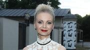 Olga Borys: Kiedyś miałam kompleksy