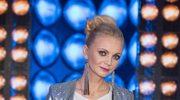 Olga Borys: Który występ najlepszy?
