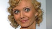 Olga Borys odchodzi