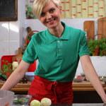 Olga Borys powraca na ekrany