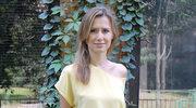 Olga Fibak podniosła się po traumie! Wyszła za mąż!