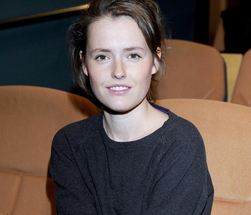 Olga Frycz czuje, że w jej życiu zawodowym potrzebne są zmiany /AKPA