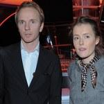 Olga Frycz i Jacek Borcuch biorą ślub!?