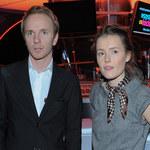 Olga Frycz i Jacek Borcuch w końcu zamieszkają razem!?