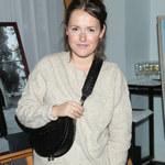 Olga Frycz: Jednak wróci do byłego partnera? Zaskakujące wieści