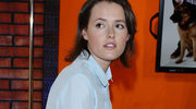 Olga Frycz: Jej partner nie chce ślubu!