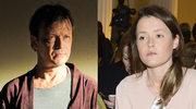 Olga Frycz przejęta poważnym wypadkiem ojca. Wybaczyła mu, że ją porzucił, gdy była dzieckiem?