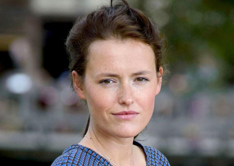 Olga Frycz /Agencja W. Impact