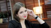 """Olga Kaczyńska z """"Top Model"""" zaręczyła się"""