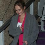 Olga Kalicka chce mieć kolejne dziecko