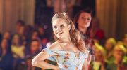 Olga Kalicka: Gorąca i pełna zmysłowości (rumba)