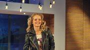 Olga Kalicka: Jestem już duża