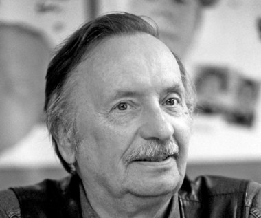 Olga Lipińska: Wojciech Pokora miał wielki talent komediowy