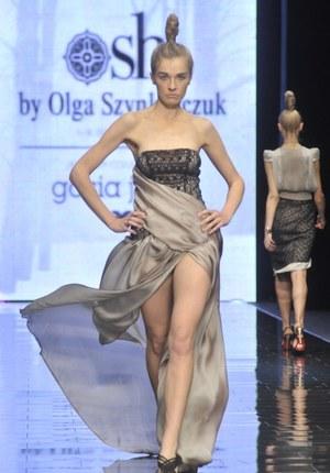 Olga Szynkarczuk