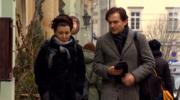 Olga Tokarczuk i jej życie prywatne. Rodzina, mąż, syn
