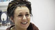 Olga Tokarczuk otrzymała Literacką Nagrodę Nobla. Wielki sukces Polki!