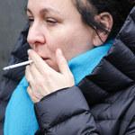 Olga Tokarczuk: Po Noblu pisarka nie może sama wychodzić z domu