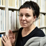 Olga Tokarczuk zgarnie miliony. Jest decyzja ministerstwa