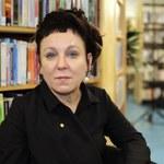 Olga Tokarczuk zwolniona z podatku od Nagrody Nobla. Rozporządzenie weszło w życie
