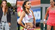 Olimpiada w Rio 2016: Te seksowne polskie olimpijki skradną całe show!