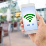 Olimpiada w Rio - sieci Wi-Fi bez zabezpieczeń
