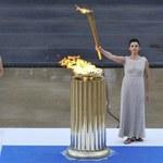 Olimpiada w rozdzielczości 7680 na 4320 pikseli