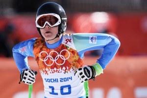 Olimpiada w Soczi a bezpieczeństwo systemów IT