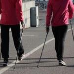 Olimpijczycy zachęcają seniorów do dbania o formę