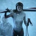 Olimpijski spot Bagińskiego na antenie BBC-Sport