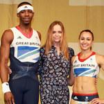Olimpijskie stroje niezgody
