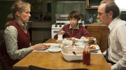 """Olive Kitteridge"": Nowy miniserial HBO"