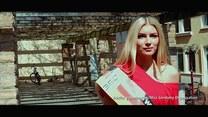 Olivia Möller - Miss Niemiec o polskich korzeniach