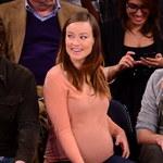 Olivia Wilde niesamowicie schudła po ciąży!