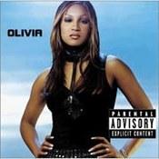 Olivia: -Olivia