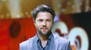 Olivier Janiak: Sekret udanego związku