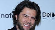 Olivier Janiak: Zrobiłem sobie zęby