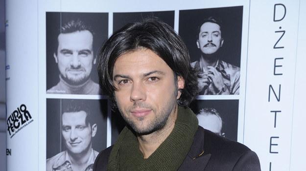 Olivier Janiak /  /MWMedia