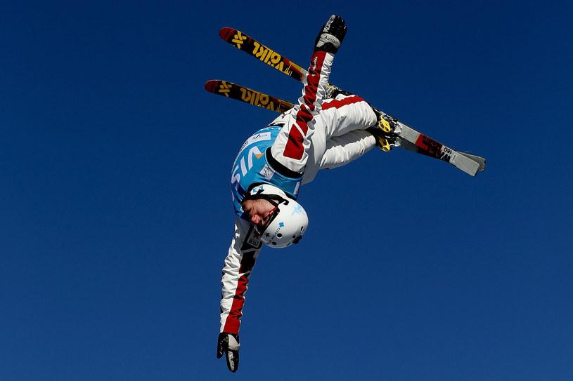 Olivier Rochon /AFP