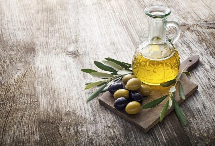 oliwa choroby nowotworowe /© Photogenica