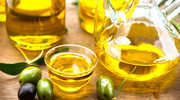 Oliwa dla smyka