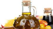 Oliwa z oliwek najlepsza do smażenia