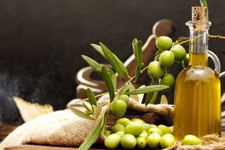 oliwa zastosowanie /© Photogenica