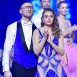 Oliwia Bieniuk zdradza, kto jest jej inspiracją na Instagramie!