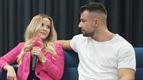 Oliwia Knapek i Mikołaj Cieśla nie chcą ślubu!