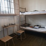 Olkowicz: Od szanowania praw więźniów zależy ich powrót do społeczeństwa
